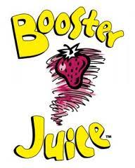 Booster Juice Nutrition Chart Calories In Mango Hurricane 710 Ml From Booster Juice