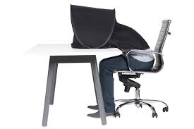 office sleeping pod. Beyond That These Two Indoor Nap Tents Have You Covered, Literally. Office Sleeping Pod A
