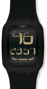 82 ladies fossil watches decker silicone ladies watch rubber 101 swatch watches touch black mens watch