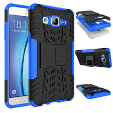 Compare Prices on Cell Phone Cover- Online Shopping/Buy Low ...