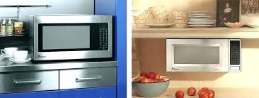 microwave oven wall mount in wall microwave wall mounted ovens wall mount microwave under the cabinet microwave oven wall mount