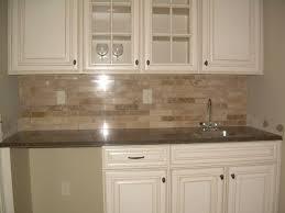 Subway Tiles Kitchen Kitchen Kitchen Backsplash Subway Tile Backsplash Subway Tile