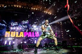 Browse 2,679 andreas gabalier stock photos and images available, or start a new search to explore more stock photos and images. Pollstar Austrian Schlager Rock Star Andreas Gabalier Sells 350 000 Tickets In Germany