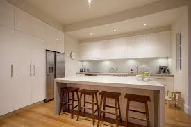 floor to ceiling kitchen cabinets kitchen contemporary with bar pulls contemporary design