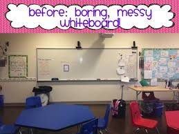 Cool Whiteboard Ideas 25 best white board images on pinterest classroom  decor spiderman bunk bed
