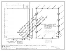 pole barn garage plans design your own awesome house free with material list interior ideas story