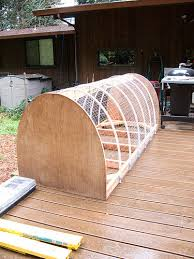 Chicken Tractor Plans Mother Earth News Plans DIY Free Download    chicken tractor plans mother earth news
