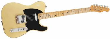 buying guide how to choose a fender telecaster the hub fender road worn 50s telecaster