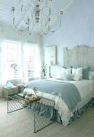 designer blue bedroom cream and blue bedroom ideas cream and blue bedroom ideas cream and light blue bedroom beautiful cream and blue bedroom designer blue