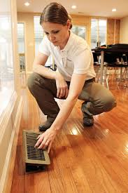 how to clean air vent covers. Fine Vent Tips To Clean Air Vent Covers And How To Clean Air Vent Covers N