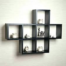 stand alone shelves. Shallow Stand Alone Shelves H