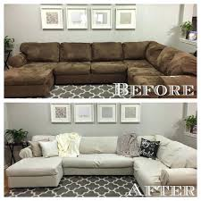 sectional sofa pet covers. Perfect Sofa Sectional Sofa Pet Covers Furniture Intended Sectional Sofa Pet Covers R