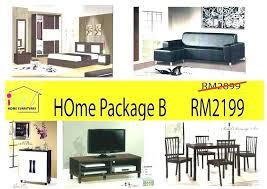 ideal homes furniture. New Ideal Homes Furniture