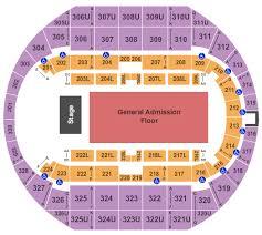 Von Braun Center Arena Seating Chart The Harlem Globetrotters Tickets Von Braun Center