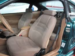 98 mustang seat covers used 1998 ford mustang z28 at aaa motor cars of 98 mustang