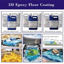 In dem video seht ihr einen epoxidharz mit metallischen pigmenten. Epoxy Harz 3d Bodenbelag Niedriger Preis Epoxy Harz 3d Bodenbelag Beschaffung