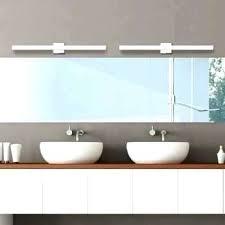 contemporary bathroom lighting fixtures. Interesting Bathroom Contemporary Bathroom Light Fixtures Pictures Of Bathroom Lighting Designer  Fixtures Modern BWCUKRJ With Lighting T