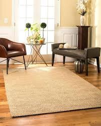 indoor outdoor jute rug outdoor jute rugs outdoor jute rug luxury outdoor jute rug mat runner