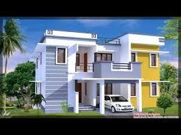 600 square feet duplex house plans see