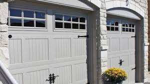 garage door suppliesGarage Doors In Pietermaritzburg Contractorfindcoza Regarding
