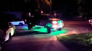 F150 Underbody Lighting F150 Ford Led Underglow