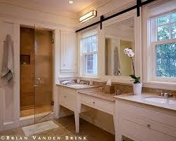 Bathroom Vanities Bay Area Best Window Infront Of Bathroom Sink Windows In Front Of Bath Vanity