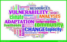 Word Cloud Better Evaluation