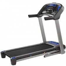 7 Best Treadmills Under 1000 2019 Reviews Fitnessverve Com