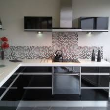 modern black kitchen cabinets. Exceptional Modern Black Kitchen Cabinets Enchanting Decoration For Cabinet Adjust To Our Home