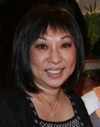 Julia Chong Wong Obituary. Service Information. Funeral Service. Monday, June 03, 2013. 9:30am. Glenhaven Memorial Chapel. 1835 East Hastings St - 2934947a-29b3-47eb-b2ee-e3197deed34d
