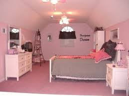 Paris Themed Girls Bedroom Paris Theme Bedroom Small Bedroom Ideas Paris Themed Inspired