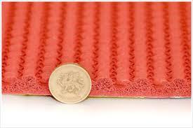 carpet underlay uk. advantages of this underlay; carpet underlay uk