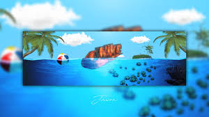 Services Doing Youtube Banner And Logos For Cheap 1 2 Off