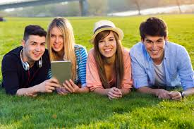 buy research paper online com com the best place to buy research paper online