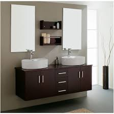 Best Affordable Bathroom Vanity Decorate Ideas Unique In ...