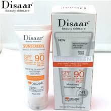 Compare prices on Disaar Sunblock - shop the best value of Disaar ...
