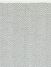 round grey and white chevron rug designs