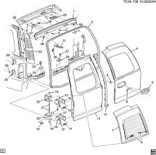 Wiring diagram for 2001 ford f350 7 3l sel furthermore 2rjac 04 ford explorer 4x4 v6