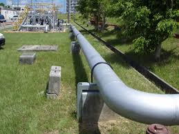 Hdpe Pipe Support Design I Rod Anti Corrosion Pipe Support Systems