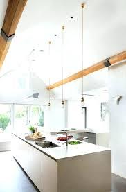 lighting vaulted ceiling. Vaulted Ceiling Lights Angled Living Lighting Lovely Pendant For Sloped Ceilings And