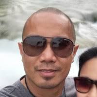 "40+ ""Bacud"" profiles | LinkedIn"