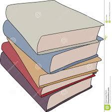 cartoon books stock ilration ilration of story 50172887