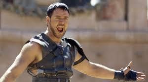 Gladiator 2: The strangest sequel never made? - BBC Culture