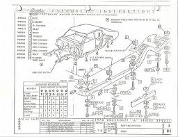 1968 firebird hood tach wiring diagram images firebird tach well 1968 cutlass dash wiring diagram besides 1970 pontiac gto