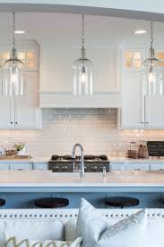 modern chandelier over kitchen island inspirational mid century modern chandeliers kitchen table lighting trends kitchen