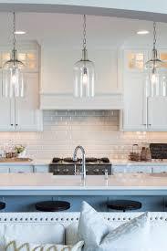 modern chandelier over kitchen island inspirational mid century modern chandeliers kitchen table lighting trends kitchen