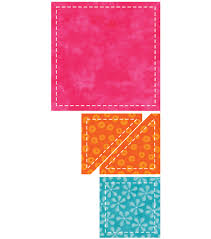 AccuQuilt GO! Baby Fabric Die - Value Die | JOANN & AccuQuilt GO! Baby Fabric Die Value Die Adamdwight.com