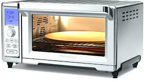 countertop convection toaster oven microwave and toaster oven chefs convection toaster oven microwave ovens at modena