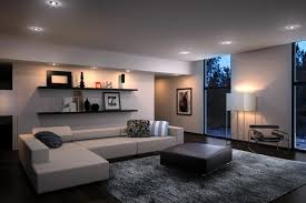 carpet colors for living room. Grey Living Room Carpet Modern House Colors For L
