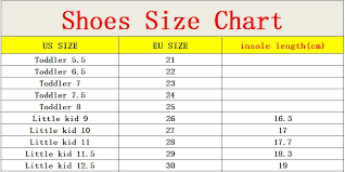 Us 10 45 30 Off Girls Sandals Princess Shoes 2018 Summer New Korean Child Sandals Sandals Baby Shoes Girls Shoes In Sandals From Mother Kids On